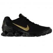 Маратонки Nike Reax 9