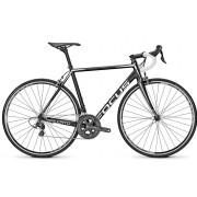 Bicicleta semicursiera Focus Cayo Al Ultegra 22G 2016