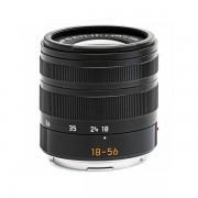 Obiectiv Leica VARIO-ELMAR 18-56mm f/3.5-5.6 ASPH montura Leica T