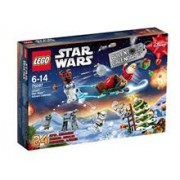 LEGO Star Wars Advent calendar 75097