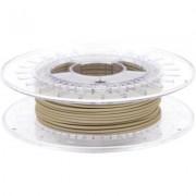 3D nyomtató szál ColorFabb SPECIAL BRONZEFILL 1.75 / 750 1.75 mm Bronz 750 g (1463963)