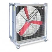 TROTEC Windmaschine TTW 45000