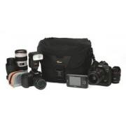 Torba za fotoaparat Stealth Reporter D400 AW LOWEPRO