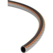"""Furtun Skin Tech Comfort 1/2"""" (13 mm) rola 20 m (Gardena 8593)"""
