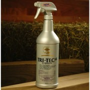 Solutie repelenta, cai, spray, TRI-TEC14, Farnam, 950ml