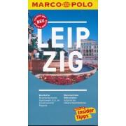 Reisgids Leipzig | Marco Polo
