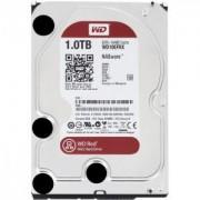 твърд диск HDD 1TB SATAIII Caviar Red 7200rpm 64MB cache - WD10EFRX