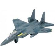 Sky Ali scala 1: 100 Richmond Giocattoli Motormax F-15 Strike Eagle