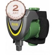 Pompa de circulatie DAB EVOTRON 60/180XM