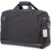 Moleskine Mycloud Weekender Bag, Horizontal, Payne's Grey (18.89 X 13.78 X 7.87)