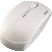 Mouse wireless Hama AM-7500 White