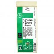Thé vert Chine Fleurs de Jasmin Moli Hua Cha 100 g