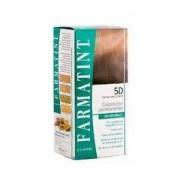 Farmatint castaño claro dorado 5d