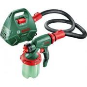 Bosch PFS 3000-2 Sistem de pulverizare fina 650 W 220V