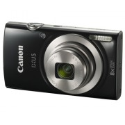 "Canon IXUS 180 20.0 MPixels, 10x Zoom, 2,7"" LCD"