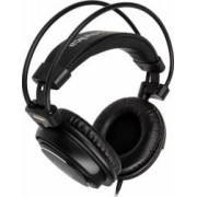 Casti Audio-Technica ATH-AVC500 Negru