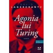 Agonia lui Turing
