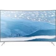LED TV SMART SAMSUNG UE65KS7502 4K UHD CURBAT