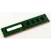 Samsung M378B5673FH0-CH9 M378B5673FH0-CH9 2 GB DDR3 RAM PC3 - 10600 1333 MHz CL9 240-pin