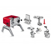 Facem-Tre Spade TOOLIO egyetemes konyhai gép (teljes változat) 230V