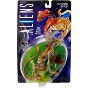Aliens - Panther Alien