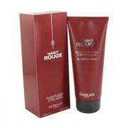 Guerlain Habit Rouge Hair & Body Shower Gel 6.8 oz / 201.10 mL Men's Fragrance 464059