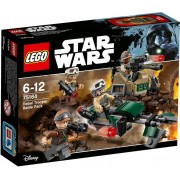 Rebel Trooper Battle Pack Lego