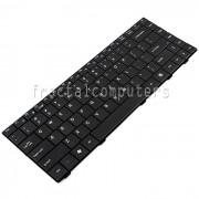 Tastatura Laptop BenQ Joybook R45F