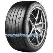 Bridgestone Potenza S007 ( 265/30 ZR20 94Y XL RO2, con protector de llanta (MFS) )