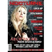 Nocturne Music Magazine br.20