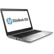 "HP EliteBook 850 G3 Intel i7-6500U/15.6""FHD/8GB/256GB SSD/HD 520/Win 7 Pro/Win10 Pro/EN/3Y (T9X36EA)"