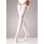 Sanyleg Antiembolism Stockings - AG Lieskousen 18-20 mmHg