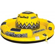 O'Brien Watersport Towable Tube - Sombrero