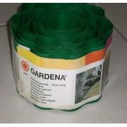 Ograda za travnjak GA 00536-20 – Gardena