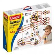 Quercetti Skyrail Ottovolante Maxi Playset
