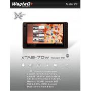 xTAB‐70w