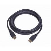 ENTER-WEB - Cordon HDMI 1.4 - 3M