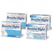 Breathe rig cerotti class m 30 pezzi