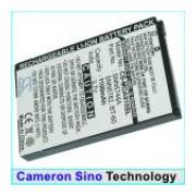 batterie telephone motorola nextel A910