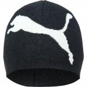 Fes copii Puma ESS Big Cat Beanie 052925061