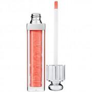 Dior Addict Gloss lesk na rty pro objem (Mirror Shine Volume & Care) 6,5 ml 433 Délice