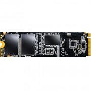 SX8000, 512 GB