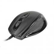 Myš GIGABYTE M6880X, USB, Laser, 800/1200/1600 DPI