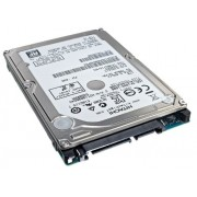 """Hitachi 6.3cm (2.5"""") 1TB SATA3 HTS541010A9E680 / 0J22413"""