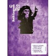Dio - We Rock (0600753103562) (1 DVD)