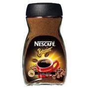 Nescafe Brasero Instant - 50g