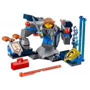 LEGO SUPREMUL Robin (70333)