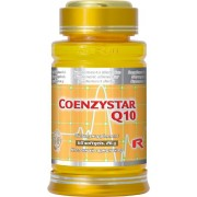 STARLIFE - COENZYSTAR Q10