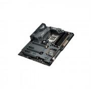 MB, ASUS SABERTOOTH Z170 MARK 1 /Intel Z170/ DDR4/ LGA1151