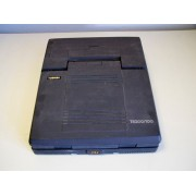 Toshiba Vintage Portable T5200/100 14 Intel 80386 - 11 Mhz - RAM 0,64 Mo - DD 100 Mo